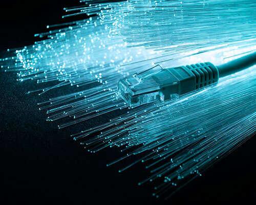 Fiber Cabling Services in Dubai