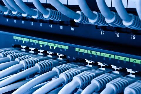 IT-cabling-in-Dubai