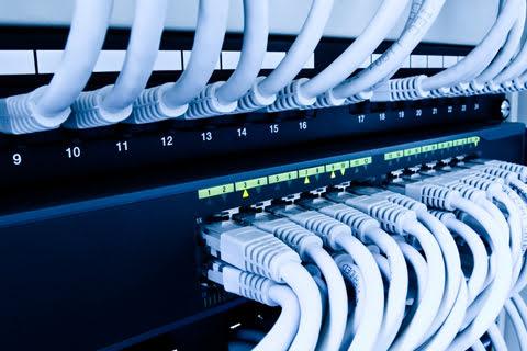 fiber-cable-rack-managemen-in-dubai